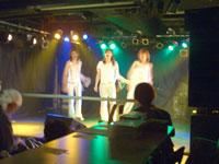 blog11.jpg