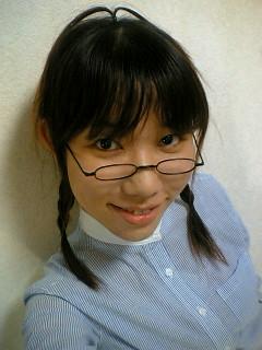 秋月律子誕生日